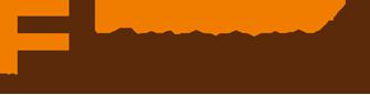 FingerTreppen Logo