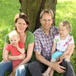 Familie Sittler