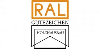 RAL-Gütezeichen Holzbau (Foto: BMF)