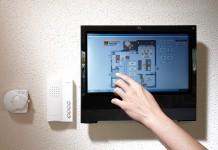 Ein Smart Home erhöht die Energieeffizienz, die Einbruchsicherheit und den Wohnkomfort Foto: FingerHaus