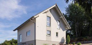 Ein Fertigkeller bereichert das Eigenheim und seine Besitzer mit einem umfassenden Angebot an Platz und Möglichkeiten.