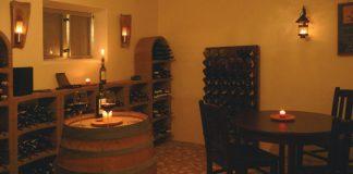 Moderne Fertigkeller ermöglichen eine individuelle Raumaufteilung - beispielsweise für einen Hobbyraum oder einen Weinkeller. (Foto: FingerHaus)