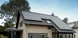 Eigenheim: Moderne Holz-Fertighäuser bieten dauerhaft hohe Wohn- und Lebensqualität. Foto: BDF/FingerHaus