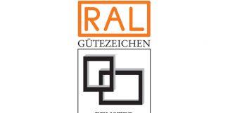 RAL Gütezeichen für die Fertigung und Montage von Fenstern, Fassaden und Haustüren