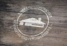 Gesicherte Qualität: Großes Leistungsspektrum der BMF für unterschiedlichste Bauprodukte der Holzindustrie (Foto: BMF)