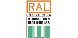 Auf das RAL Gütezeichen achten hilft, unschöne Folgekosten zu vermeiden. (Foto: GMI)